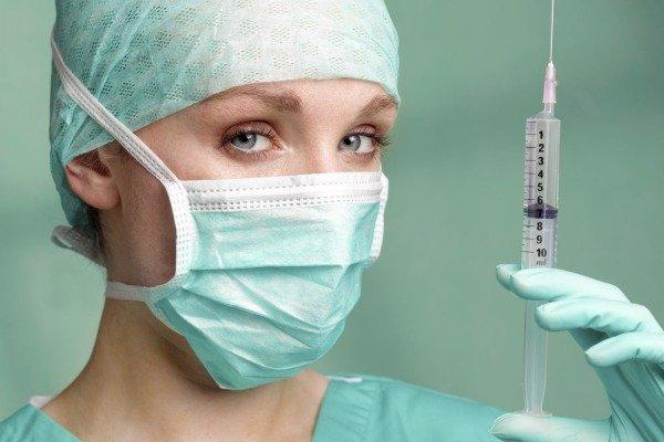 Препараты для снижения давления у пожилых людей — Сайт о гипертонии