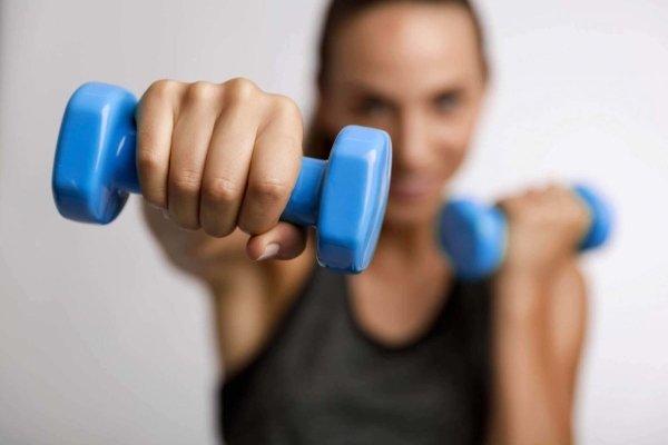 Дыхательная гимнастика при аритмии сердца: лучшие упражнения, ЛФК, комплекс Стрельниковой