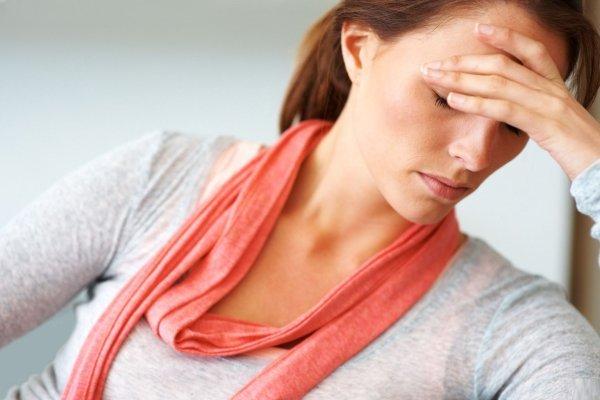 Последствия тахикардии