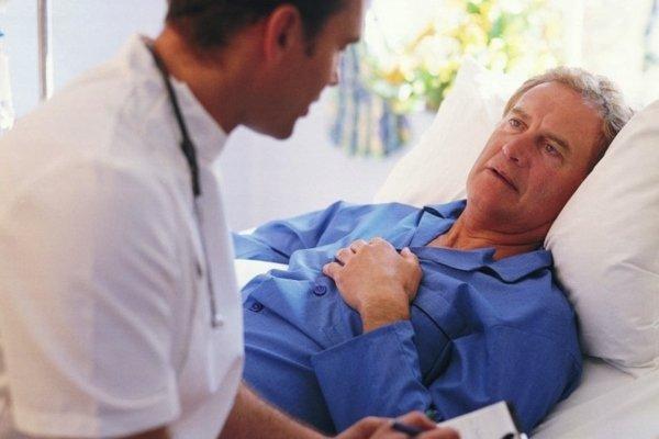 Первая помощь при тахикардии и аритмии