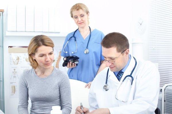 Актовегин повышает или понижает давление при гипертонии? — Сам себе Доктор