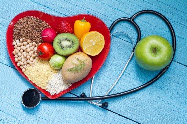 Понижение холестерина при гипертонии