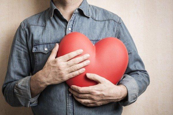 Отклонения в сердечной работе