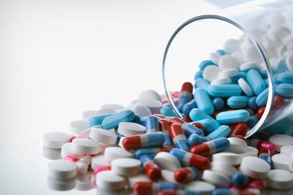 Препараты для лечения неревматического миокардита
