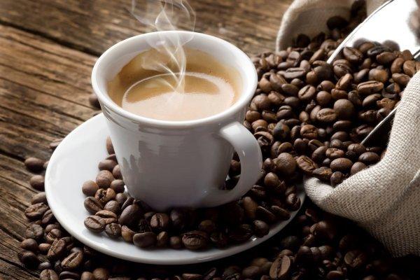 Можно ли пить кофе после инфаркта: вред или польза, его ...
