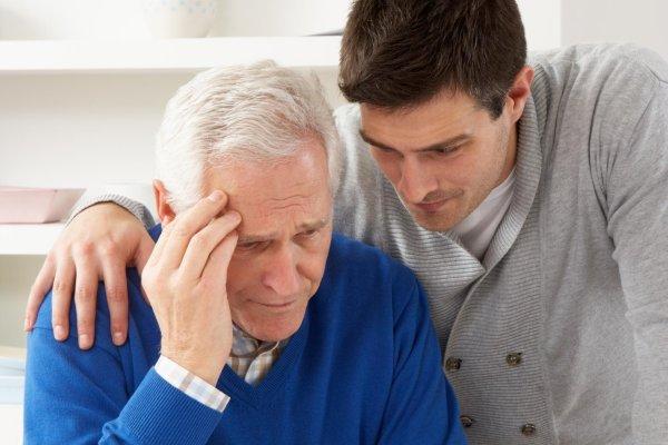 Восстановление речи после инсульта в домашних условиях: упражнения, видео