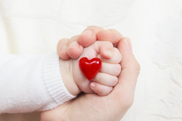 Гипертония передается по наследству или нет: гены ...