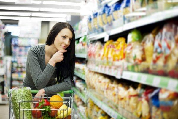 Ограничения при покупках