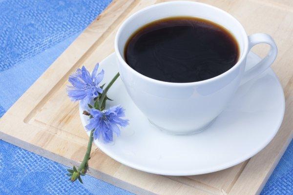 Можно ли при сердечной недостаточности пить кофе -
