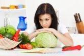 Аритмия после еды
