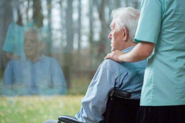 При инфаркте могут снять инвалидность