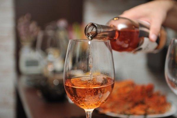 1vaama - Je li moguće piti alkohol nakon srčanog udara i simptoma stentiranja alkoholnog miokarda