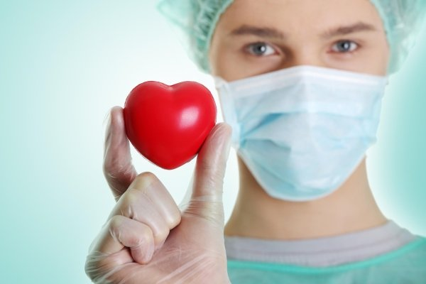 Операция после инфаркта миокарда