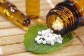 Гомеопатия при гипертонии