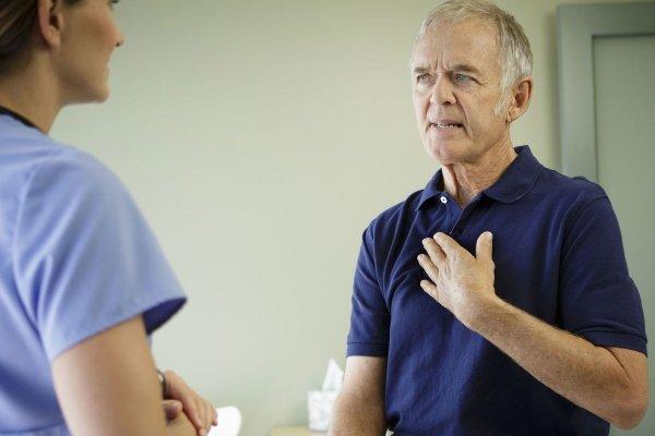 Аневризма левого желудочка после инфаркта. Аневризма сердца после инфаркта прогноз. Как и почему возникает аневризма сердца