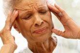 Симптомы стволового инсульта