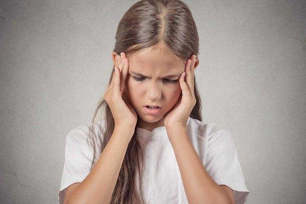 Экстрасистолия у детей: желудочковая, причины, лечение, симптомы