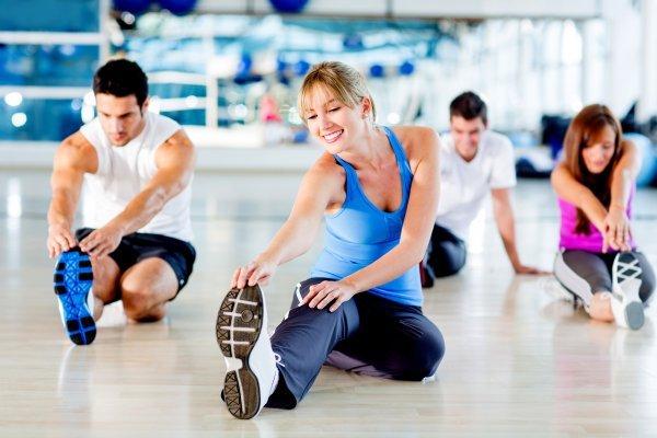 Можно ли заниматься спортом при аритмии