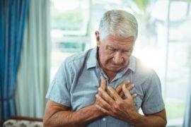 Ревматоидный эндокардит