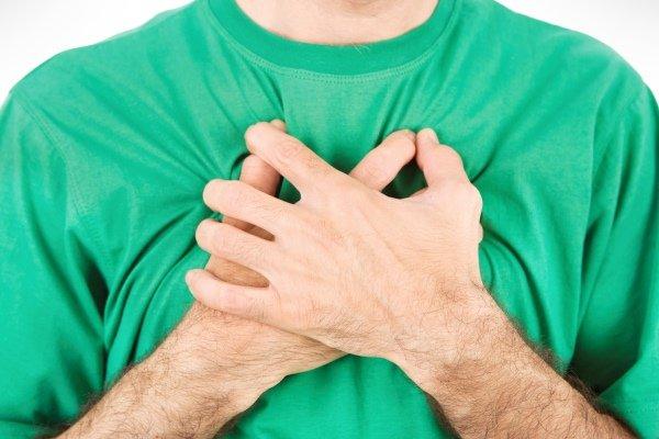 Что такое жэс в кардиологии. Какая норма эктрасистолий