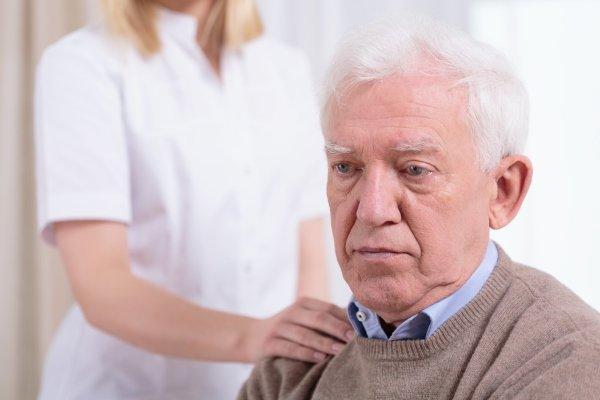 Прогноз синусовой тахикардии