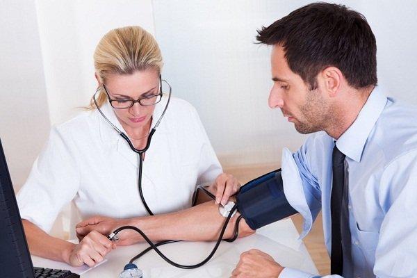 Изображение - Пониженное давление у мужчин после 50 лет arterialnoe-davlenie2