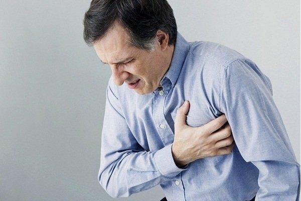 Предынфарктное состояние