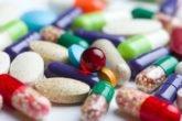 Таблетки от гипертонии
