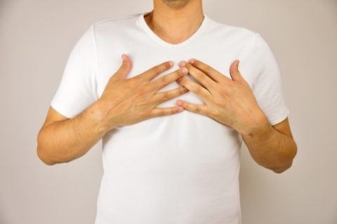 Аритмия дыхания