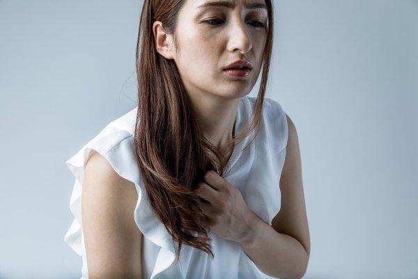 Симптомы и диагностика нестабильной стенокардии