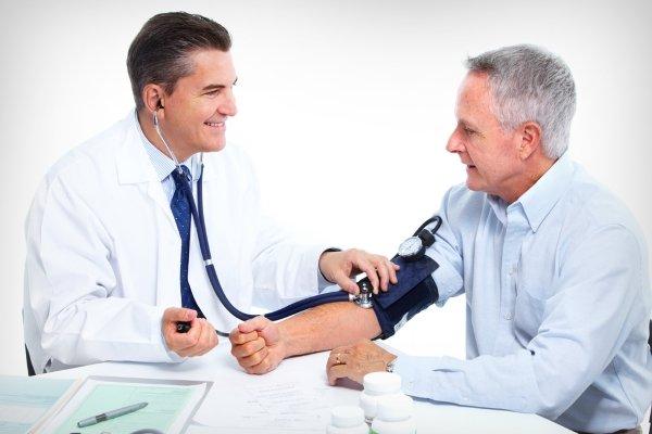 Гипертония и гипертензия – отличия и разница между двумя понятиями