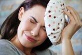 Симптомы мигренозного инсульта