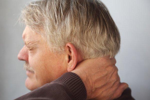 Симптомы инсульта мозжечка