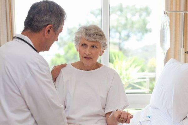 Прогноз послеинфарктной стенокардии