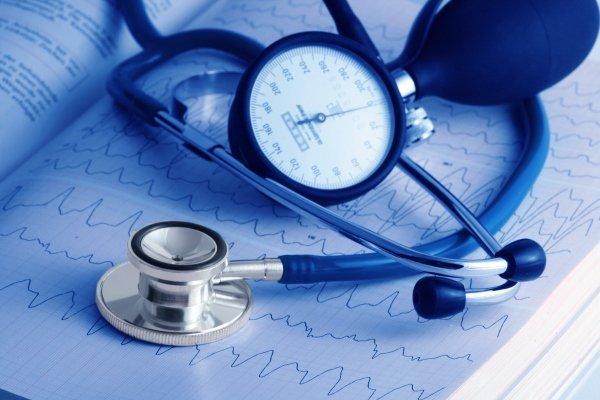 Лечение эндокардита