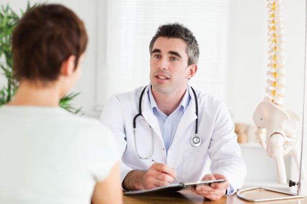 Профилактика эндокардита