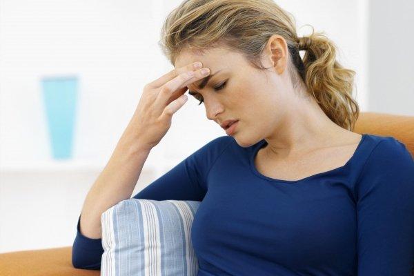Лечение внутричерепного давления у взрослых народными средствами