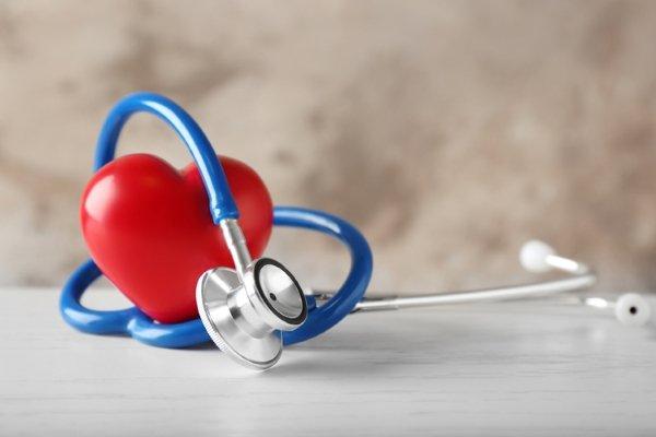 Гипертония 3 степени вероятные риски и возможные осложнения