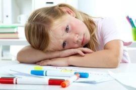 Симптомы брадикардии у детей