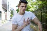 Симптомы дисметаболической кардиомиопатии