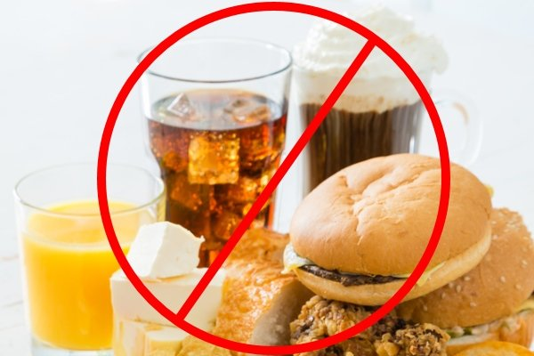 Изображение - Гипертония второй степени лечение food-addiction