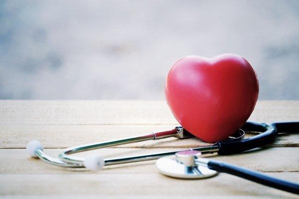 Лечение народными средствами кардиомиопатия