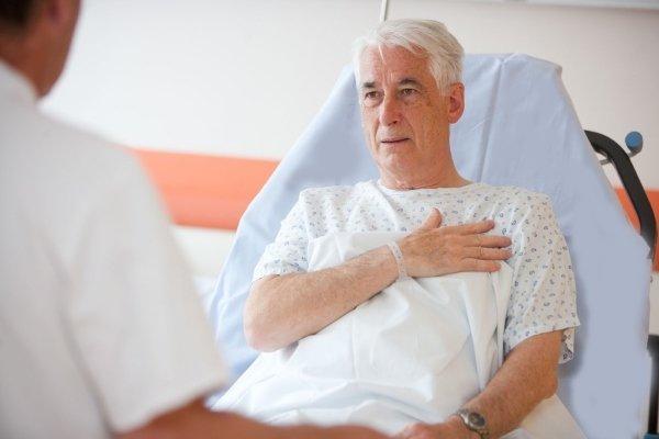 Шкалы после инсульта - Инсульт . Реабилитация