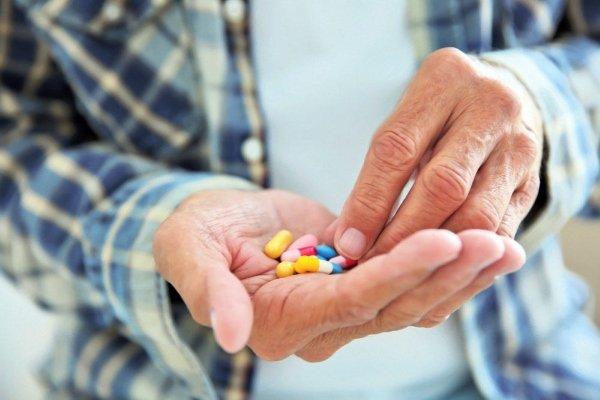 Совместимость препарата