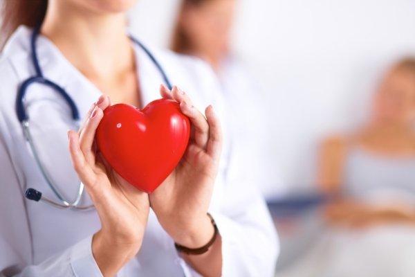 Хирургическое лечение ишемической болезни сердца (ИБС)