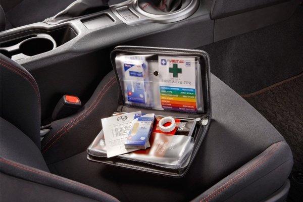 можно ли водить машину после инфаркта миокарда