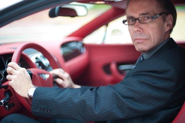 Можно ли водить автомобиль после инфаркта миокарда?