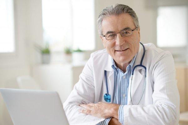 Изображение - Какой врач занимается давлением и пульсом best-cbd-oil-online-top-hemp-oil-1024x683