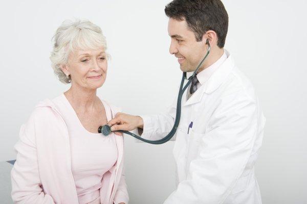 Признаки ишемической болезни сердца у женщин — специфика и отличия в течении болезни