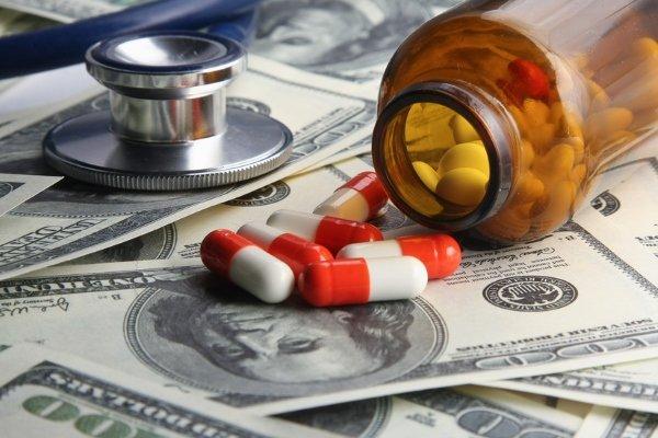 Аналоги Энзикс дуо форте и цены на препараты